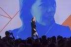 AI·投资 | 谷歌在中国设立AI中心 李飞飞欲延揽人才