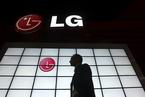 独家|LG电子中国区架构调整 公司将更名新爱尔集