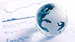联合国展望:未来两年全球经济增长将稳定在3%
