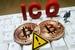 美国证券监管者提示加密货币及ICO风险