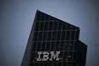 AI·硬件 | AI大潮来袭 IBM生态结盟试图挑战英特尔