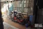 北京朝阳火灾致5死9伤 房东被刑拘7公职人员被立案