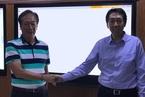 独家|前百度首席科学家吴恩达正式创业 详解制造业AI转型机遇