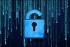 猎豹移动李铁军:互联网企业使用用户数据的底线在哪里?