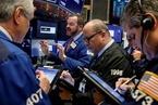 国际市场回顾 | 美税改方案遇阻 美股收低