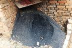 国家能源局:保障民生取暖用煤 因地制宜选择清洁供暖模式