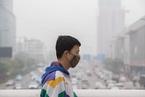 今年中央环保督察将持续  并制定三年清洁空气行动纲要