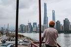 研究机构:未来中国经济增长可能将继续放缓
