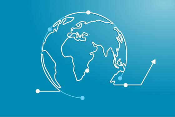 互动 | 全球企业税:收入越低税越高 中国税率排第12位