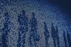 Fintech反欺诈各显神通 数据收集合法性引争议