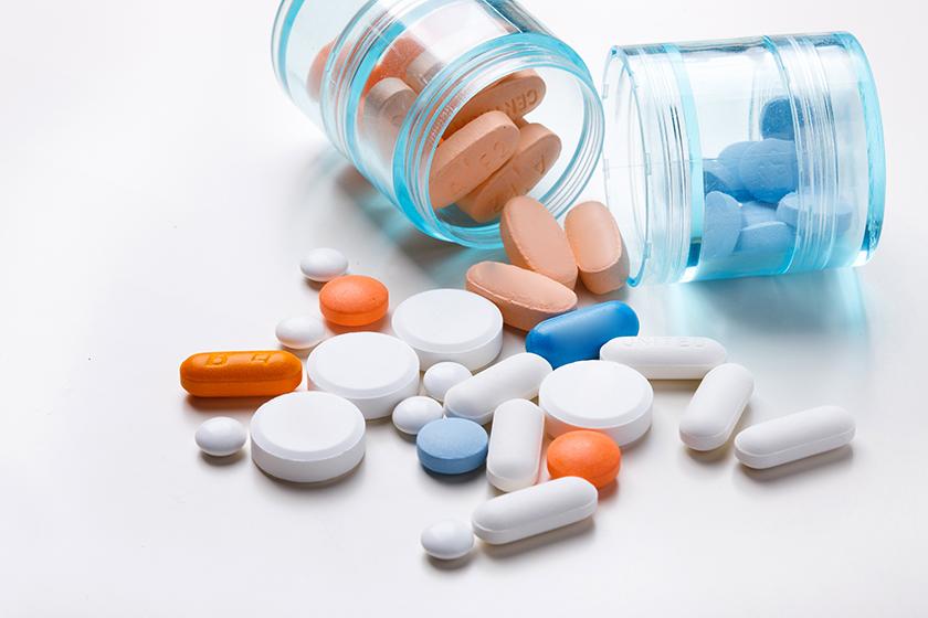 创新药销售额中日相差悬殊 医保政策如何适当倾斜?
