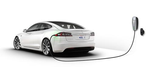 电动车电池价格降至历史低点 2025年或将再减半