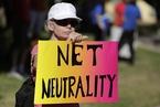"""互联网不再""""平坦"""" 美政府废除""""网络中立性""""原则将掀起哪些冲击"""