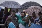 卢旺达大屠杀中法国是否有责?卢政府再控法方策划共谋包庇嫌犯