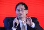 馬駿:500億美元貿易戰對中國經濟影響有限