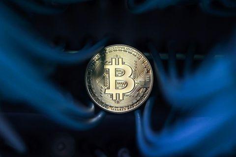 韩国法务部发表针对比特币监管最严厉宣言