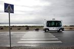 北京放开自动驾驶路测 测试主体需先行赔付