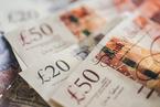英商务大臣:英国调整外资审查作法 并非不欢迎外资投入基建