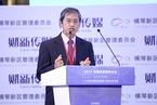 【横琴论坛】王君:跨行政区政策协调关乎自贸区试点持续推进