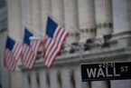 国际市场回顾| 税改法案有望本周签署 美股再创新高