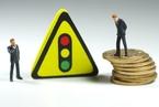 深圳金融风险监测平台上线 覆盖24万家类金融企业