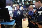 国际市场回顾|美股小幅收跌