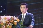王健林:2018年将与苏宁有资本上的合作