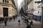 国际市场回顾| 市场评估税改影响 美股下跌