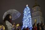 乌克兰问题三方联络小组商定实施新无限期停火