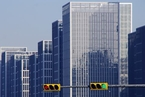空前重视住房租赁市场 中央定调2018年楼市政策