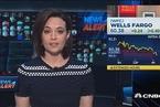 美国国会通过税改法案 富国银行调高最低工资标准