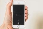 旧iPhone变慢?苹果公司告诉你这是为什么