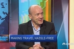 甲骨文:AI使旅行变得更方便