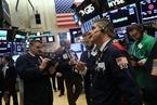国际市场回顾| 银行及能源领涨 美股收涨
