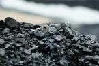 貴州廣隆煤礦瓦斯突出已致14死 多次因違規被罰