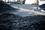 能源短缺  华东部分港口取消进口煤限制