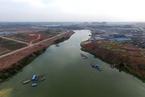 中央环保督察组:四川一些地方环保责任落实不到位