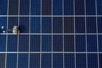 光伏发电补贴下调 分布式项目首次调降
