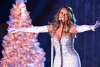 圣诞歌曲的吸金能力有多强?