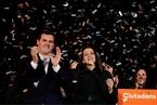 加泰罗尼亚独立民意未溃散 议会遭解散重选独派仍夺多数