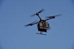 """无人机""""黑飞""""给反制设备带来商机"""