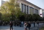 广东司法厅对保姆纵火案辩护律师立案调查