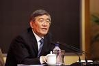 杨伟民解读经济工作会议:供给侧结构性改革力度继续加大