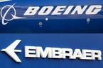 波音巴航工业欲合并 中国商飞压力加大