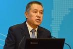 国家工商总局局长张茅:2018年的重点是统一大市场