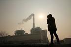 11月环保部门共接举报5万件  涉大气、噪声污染最多