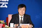 人事观察|中国科协副主席李静海任国家自然科学基金委党组书记