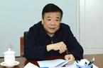 人事观察|国务院三峡办原副主任陈飞任湖南省副省长