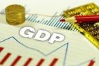 海南取消部分县市GDP考核 2018年起生态环保一票否决