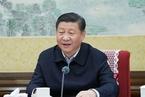 习近平:要反对形式主义、官僚主义